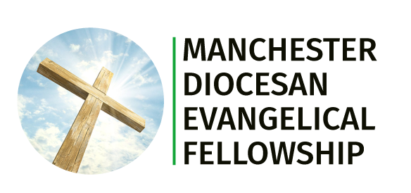 Manchester Diocesan Evangelical Fellowship